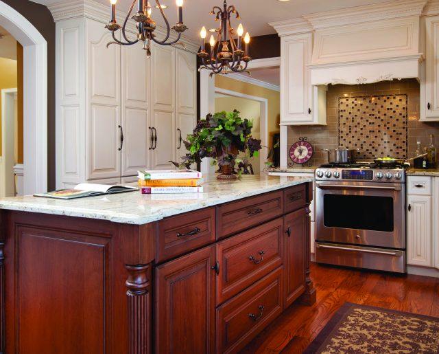 Master Design Cabinetry Kitchen62