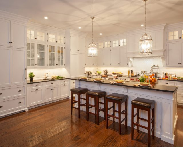Master Design Cabinetry Kitchen74