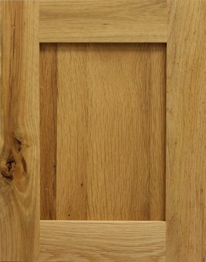 SHAKER DR (RECLAIMED WHITE OAK) IMG_2568