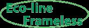 eco-line-logo