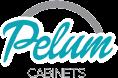 pelum-logo