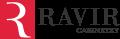 ravir-logo