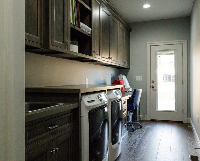Kitchen (105 of 123)