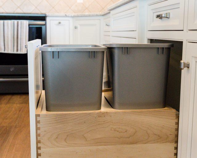 Kitchen (16 of 123)