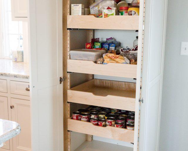 Kitchen (22 of 123)