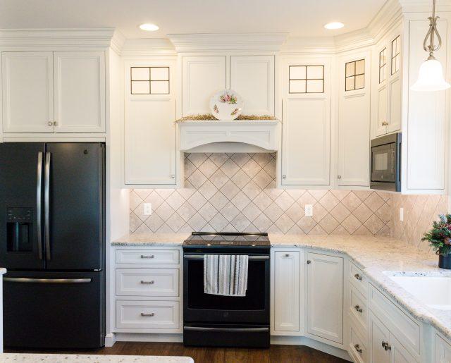 Kitchen (46 of 123)