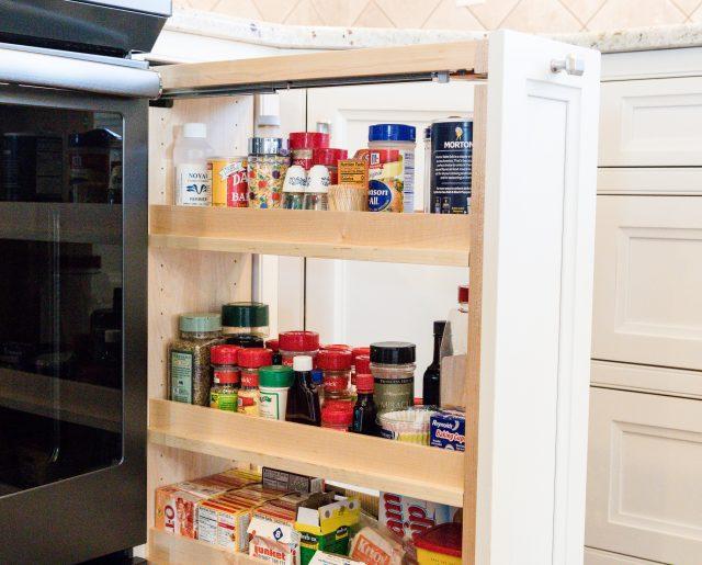 Kitchen (9 of 123)