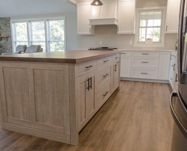 thumbnail_our kitchen-29